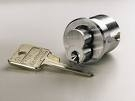 Residential Locksmith Valencia